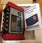 贺德克HYDAC油品检测仪HMG5x0东森游戏列咨询