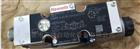 REXROTH力士乐电液比例阀R900974817