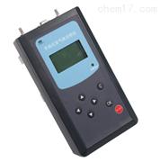 MJ-4200型手持式多气体分析仪