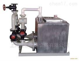 TJPS-15-20-2.2/2污水提升一体化设备