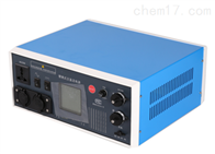 MJ-DY2420型便携式交直流电源