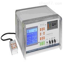 BII CLF-2阴极发光仪加拿大BII CLF-2阴极发光仪偏光显微镜配件