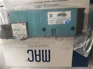 35A-ACA-DDBA-1BA美国进口MAC电磁阀811C-PM-611JM-155全新