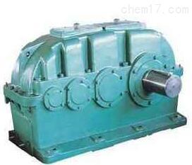 供需:ZSY224-45-1齿轮减速机
