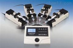 兰格 实验室注射泵四通道TS-2A/L0107-2A