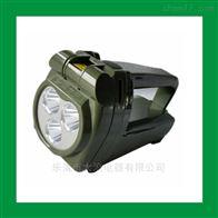 手摇发电强光照明灯XZY2310