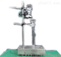 KSD-VI活性炭装填密度仪