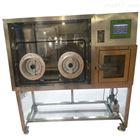 304全不锈钢厌氧工作站LAI-D2厌氧培养系统