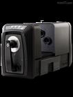 Ci7860爱色丽X-rite台式分光光度仪