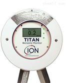 Titan固定式苯在线监测仪