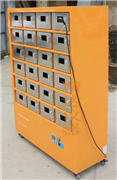 土壤風干箱(樣品干燥箱)