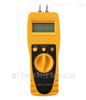 高频肉类水分测定仪JK-100R