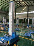 塑料材料拉力试验机山东生产厂家