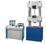 WAW-300BWAW-300B电液伺服万能试验机