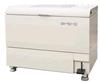 (RH-50-32)NHY-211C卧式大容量恒温振荡器