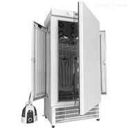 LRH-400A-GSI-L3三面光照人工氣候箱試驗箱