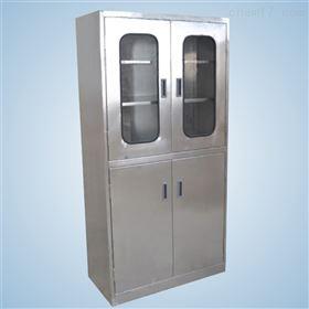 黑龙江 大庆 药品柜 器械柜