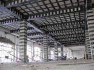 宁波碳纤维加固公司-专业建筑施工队