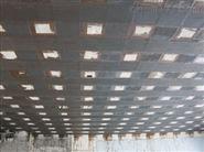 临夏碳纤维加固公司-专业建筑施工队
