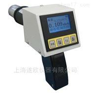 XH-2020辐射检测仪/巡测仪