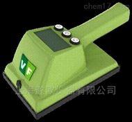 PAM-170便携式表面污染仪
