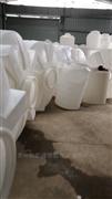 贵州15立方塑料储水罐