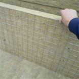 海南竖丝岩棉复合板批发价格