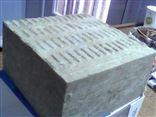 三沙外墙岩棉板厂家直销