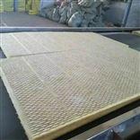 红河竖丝岩棉复合板标准