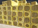 白银屋面岩棉板价格及特点
