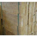平凉防火岩棉板优质产品