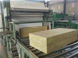 青海工业罐体岩棉板订单