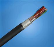 HYA20×2×0.5,30×2×0.4,电缆价格