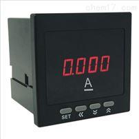 AOB185I-7X1数显电流表