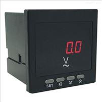 AOB394U-7X1数显电压表厂家