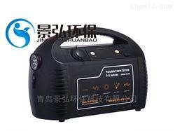 JH-DYP系列便携式交直流手提电源800次充放电循环