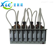 直讀壓差法BOD測定儀XBOD-2生產廠家特價