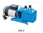 临海谭氏(2XZ-2)直联式旋片真空泵