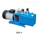 临海谭氏(2XZ-4)直联旋片式空泵