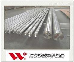 YXM42YXM42高速钢建议热处理方式