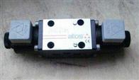 意大利ATOS电磁阀上海总经销