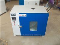 电热恒温干燥培养箱