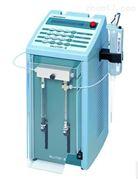 NICHIRYO立洋全自动稀释移液系统