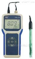 專業高精度便攜式酸度計