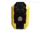 煤安 化工雙認證防爆記錄儀 防爆錄取儀廠家