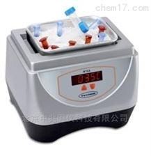 N ICE英国STUART techne样品冷却器电子冰盒