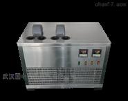 油化分析低溫凝點測試儀