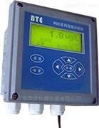 在线式微量溶解氧分析仪