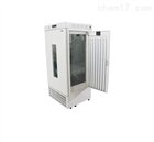 泰宏LRH-400A-GSI-L3三面光照人工气候箱
