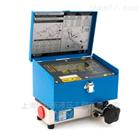 维特锐价格好DHM804系列数字式多功能测试仪